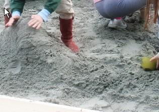 laborat_sabbia