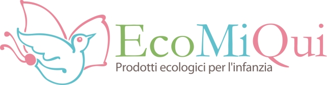 Logo-EcomiquiG-Green